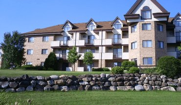 Westhaven Village Apartments Apartment for rent in Madison, WI