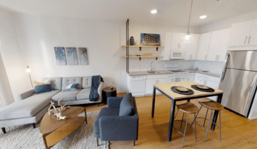 Apartments For Rent In Milwaukee Wi Photos Pricing Abodo