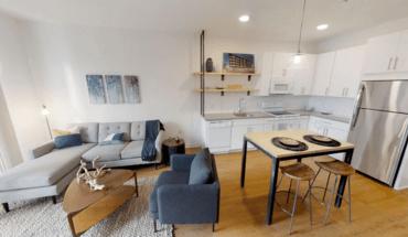 1 Bedroom Apt | 1 Bedroom Apartments In Milwaukee Wi Abodo