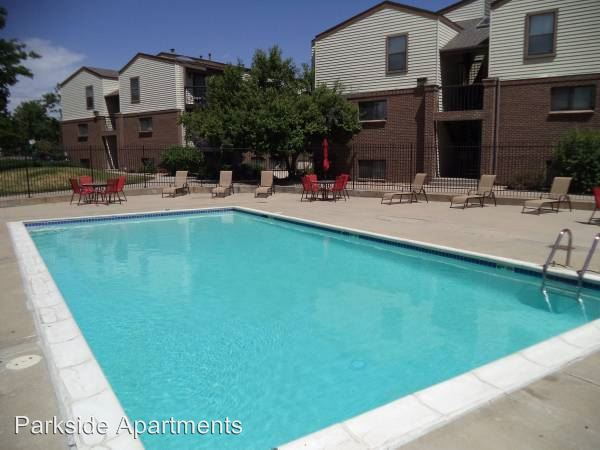 2 Bedrooms 1 Bathroom Apartment for rent at 2380 West 76th Ave in Denver, CO