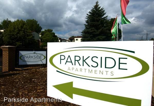 2 Bedrooms 2 Bathrooms Apartment for rent at 2380 West 76th Ave in Denver, CO