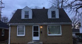 Similar Apartment at 8620 W Burleigh St