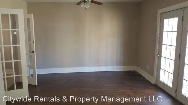 1 Bedroom 1 Bathroom Apartment for rent at 1845 47 N Humboldt Ave in Milwaukee, WI