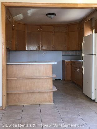2 Bedrooms 1 Bathroom Apartment for rent at 8432 W Lisbon Ave in Milwaukee, WI