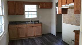 Similar Apartment at 6304 W Nash