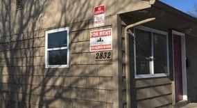 Similar Apartment at 2832 W Carmen Ave
