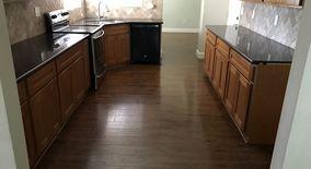7808 Shasta Avenue Apartment for rent in Elk Grove, CA