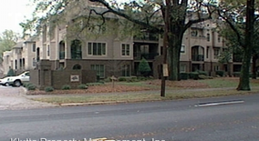 Similar Apartment at 1101 E. Morehead Street