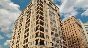 Similar Apartment at 230 S. Tryon Street