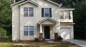 Similar Apartment at 4025 Oakwood Road