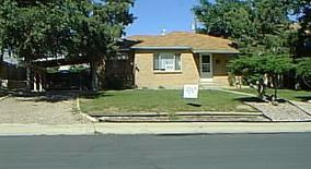 Similar Apartment at 2641 East 93rd Place Adams County