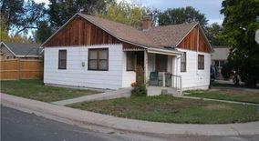 Similar Apartment at 585 South Osceola Street Denver County