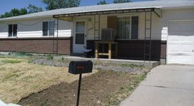Similar Apartment at 5545 Zion Court Denver County