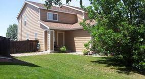 Similar Apartment at 783 Mockingbird Lane Adams County