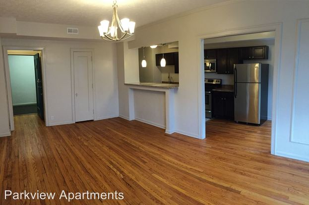 Studio 1 Bathroom Apartment for rent at 1 W. 28th St. in Indianapolis, IN