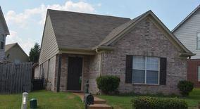 Similar Apartment at 10268 Sterling Ridge Dr