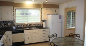 Similar Apartment at 4487 Post Place