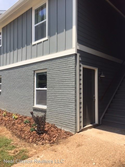 210 Bellmore Ave Nashville Tn Apartment For Rent