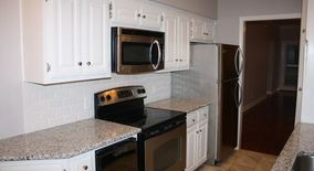 Similar Apartment at 3818 West End Avenue Apt. 110