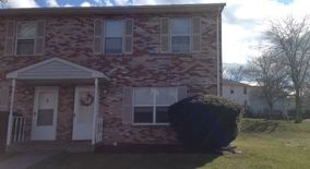 315 Pheasant Run Court