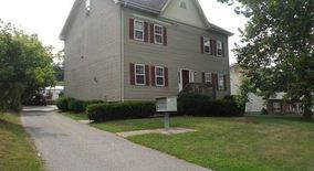 1706 Third Street