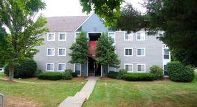 Similar Apartment at 1470 Seneca Drive