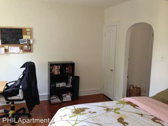 1 Bedroom 1 Bathroom Apartment for rent at 4329 Osage Ave in Philadelphia, PA