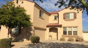 17554 W Agave Ct