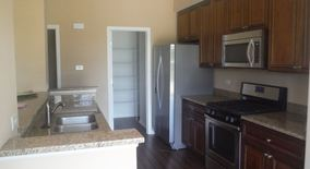 Similar Apartment at 1036 Turin Drive
