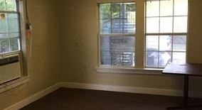 Similar Apartment at 314 W. Cevallos St
