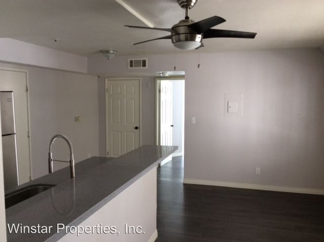 1 Bedroom 1 Bathroom Apartment for rent at 467 S. Bonnie Brae St. in Los Angeles, CA