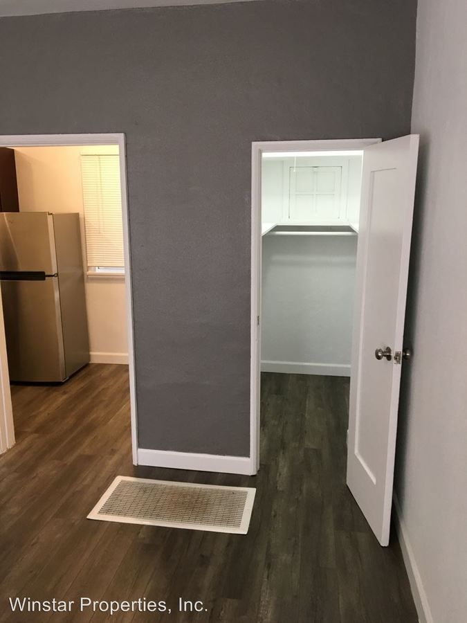 Studio 1 Bathroom Apartment for rent at 123 E. Windsor Rd. in Glendale, CA