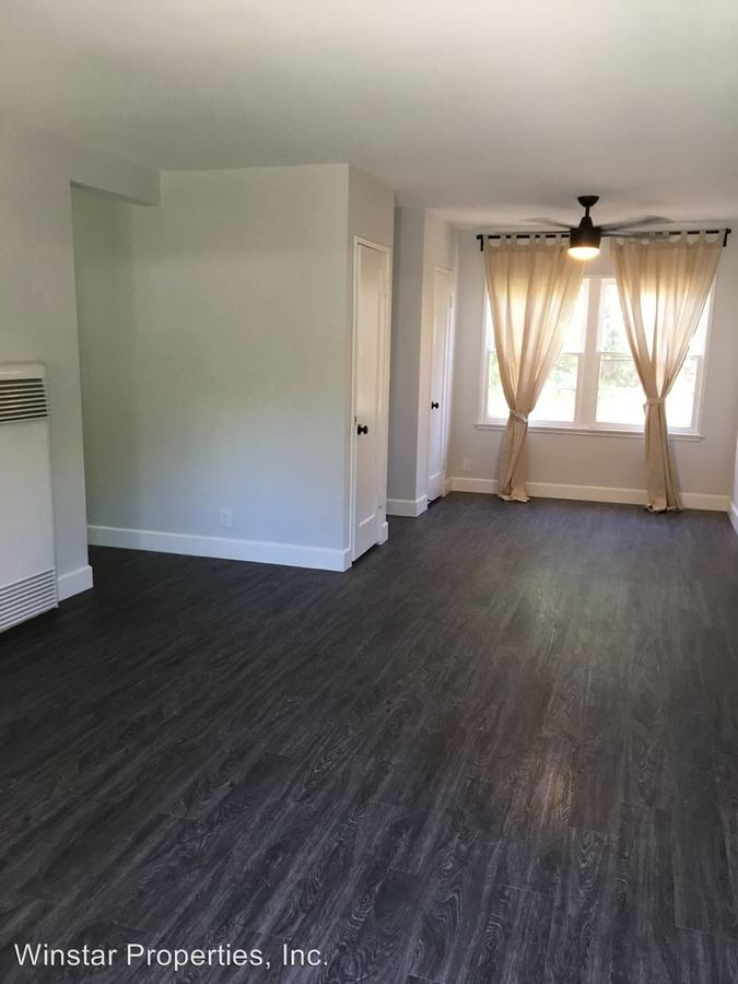 1 Bedroom 1 Bathroom Apartment for rent at 438-440 E. Acacia Ave in Glendale, CA