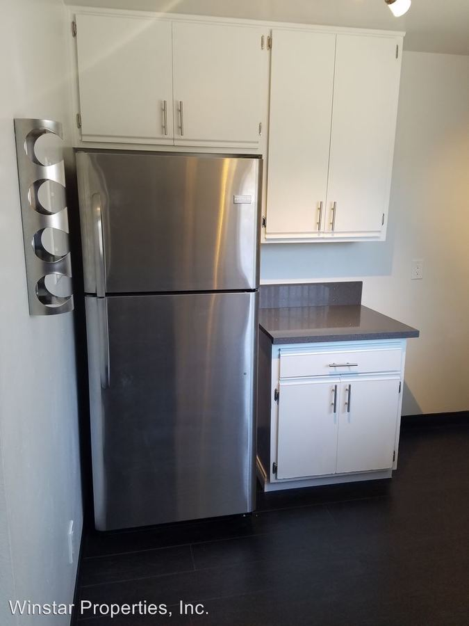 1 Bedroom 1 Bathroom Apartment for rent at 3101 Eagle Rock Blvd. in Los Angeles, CA
