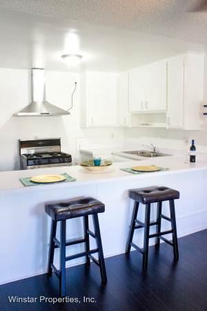 1 Bedroom 1 Bathroom Apartment for rent at 132 E. Adams Blvd in Los Angeles, CA