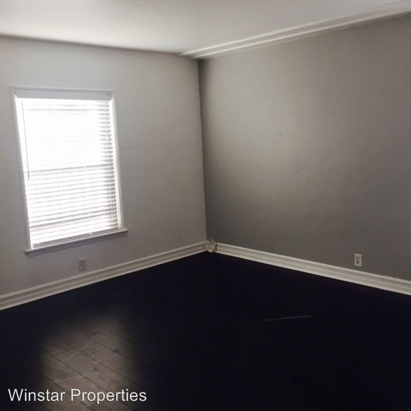 Studio 1 Bathroom Apartment for rent at 851 S. Kenmore Ave in Los Angeles, CA