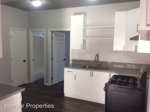 1 Bedroom 1 Bathroom Apartment for rent at 232 Union Pl. in Los Angeles, CA