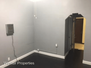 Studio 1 Bathroom Apartment for rent at 1352 S. Union Ave in Los Angeles, CA