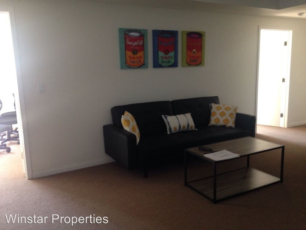 Studio 2 Bathrooms Apartment for rent at 4301 City Terrace Dr in Los Angeles, CA