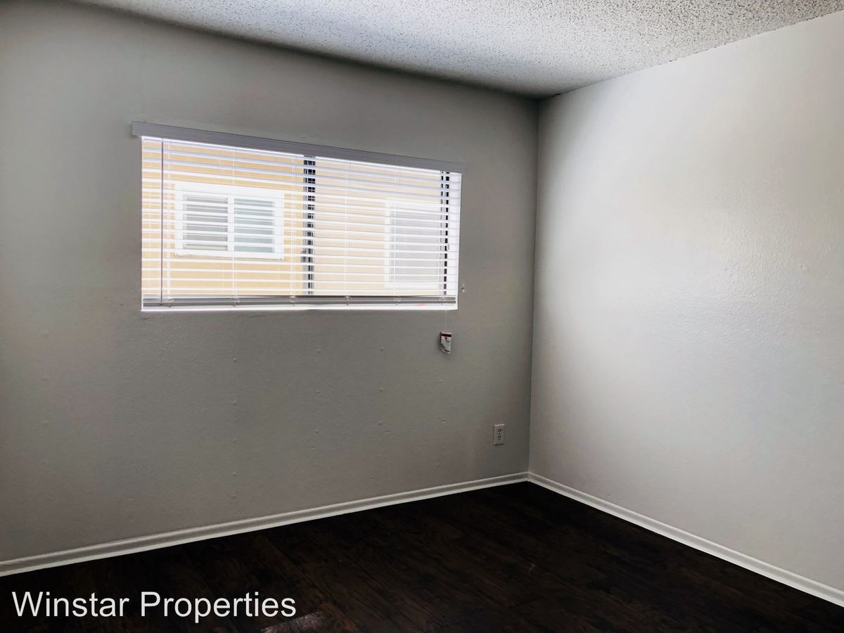 2 Bedrooms 2 Bathrooms Apartment for rent at 151 N. Normandie Ave. in Los Angeles, CA