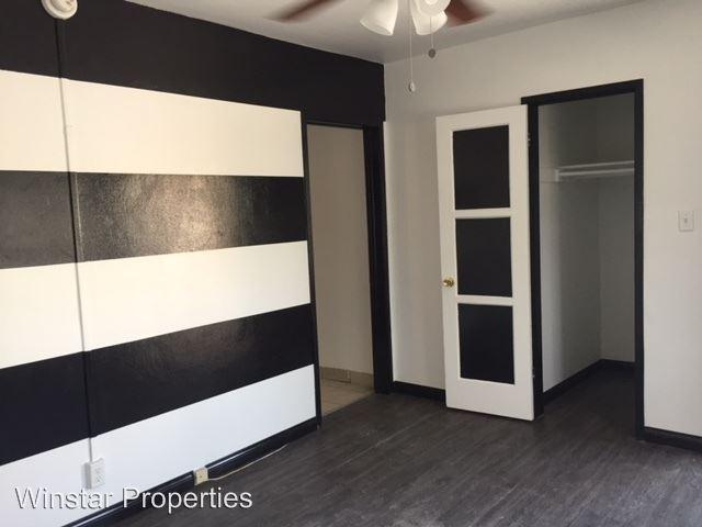 Studio 1 Bathroom Apartment for rent at 417 W. Los Feliz Rd. in Glendale, CA