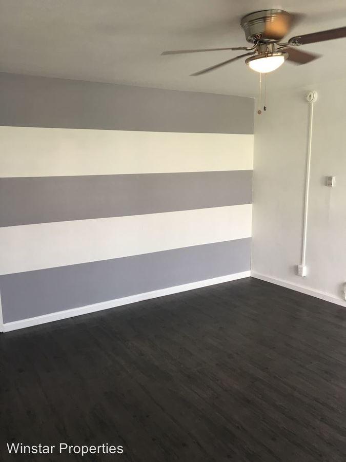 1 Bedroom 1 Bathroom Apartment for rent at 417 W. Los Feliz Rd. in Glendale, CA