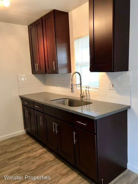 1 Bedroom 1 Bathroom Apartment for rent at 317 E La Palma Ave in Anaheim, CA