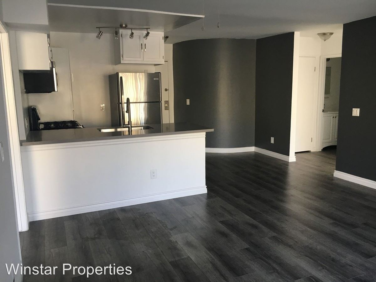 2 Bedrooms 2 Bathrooms Apartment for rent at 833 S. Berendo St. in Los Angeles, CA