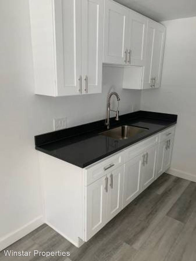 2351 Warwick Ave Los Angeles Ca Apartment For Rent