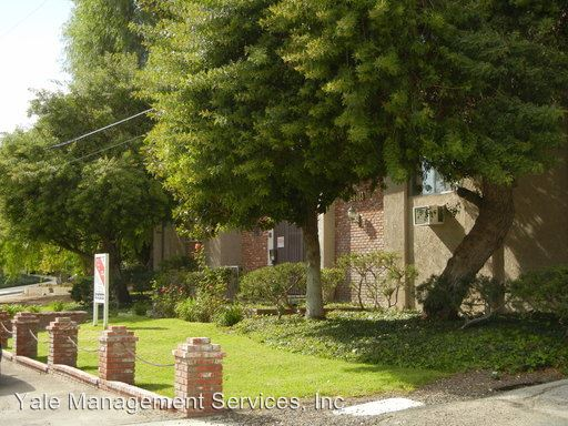 1 Bedroom 1 Bathroom Apartment for rent at 18015 Beneda Lane in Canyon Country, CA