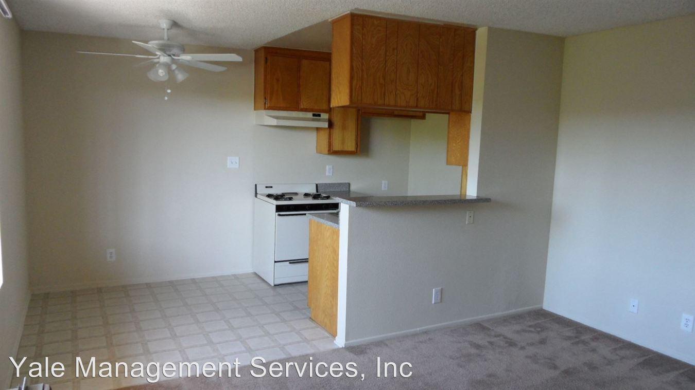 1 Bedroom 1 Bathroom Apartment for rent at 17816 Lassen Street in Northridge, CA