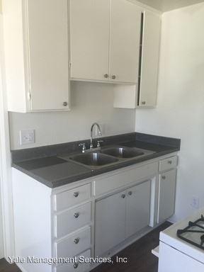 1 Bedroom 1 Bathroom Apartment for rent at 7123 Etiwanda Ave. in Reseda, CA