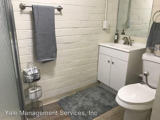 Studio 1 Bathroom Apartment for rent at 645 W Pomona Blvd in Monterey Park, CA