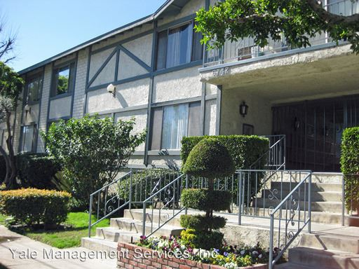 5747 Laurel Canyon Boulevard Valley Village Ca Apartment For Rent